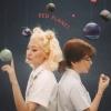 [Pre] BOLBBALGAN4 : 1st Album - Red Planet
