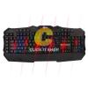 Keyboard Signo E-Sport KB-729 Scorpius Macro