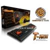 Keyboard NEOLUTION E-SPORT T-REX