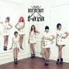 [Pre] T-ara : 6th Mini Album - Day By Day