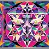 [Pre] 2NE1 : New Album - CRUSH (Pink Edition) ( + Booklet + Member Random Photocard 1p)