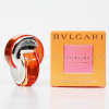 น้ำหอม Bvlgari Omnia Indian Garnet 5ml