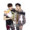 [Pre] Infinite H : 2nd Mini Album - Fly Again