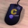 Mouse Neolution E-Sport XTreme II-Black