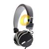 Headset 'OKER' SM-852 (Black/Gray)