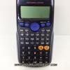 เครื่องคิดเลข คาสิโอ casio รุ่น FX-350ES PLUS