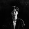 [Pre] Roy Kim : 3rd Album - The Big Dipper