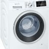เครื่องซักผ้าอัตโนมัติ SIEMENS รุ่น WM14P460TH