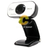 Webcam OKER Full HD 386