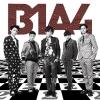 [Pre] B1A4 : Jap. 2nd Album