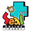 Chip Seal Online Plus