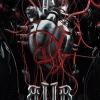 [Pre] BTOB : 3rd Mini Album - Thriller