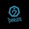 [Pre] GOT7 : 1st Album - Identify (Original Version) +Poster