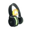 Headphones Bluetooth 'OKER' SM-896 (Green)