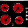 เตาไฟฟ้าเซรามิค TEKA รุ่น VTCM4P