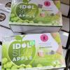 ไอดอล สลิมแอปเปิ้ล IDOL SLIM APPLE