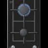 เตาแก๊สเซรามิค SIEMENS รุ่น ER326BB70L