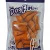 DogFin FS62 มันชี่น่องไก่เล็ก15ชิ้น