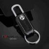 GJ018 พวงกุญแจ พกพา ดีไซน์สวย เหมาะแก่การใช้งาน หรือจะซื้อเป็นของขวัญ เนื่องในโอกาสต่างๆ ขนาด ยาว 9.1x กว้าง 3 หนา 1 cm