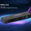 Pipo X1S: MiniPC/ComputeStick/TVBox Win10 CherryTail Z8300 2GB/32GB USB3.0 HDMI