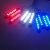 ไฟ LED ติดรถยนต์