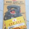 ปะเก็นชุดบน Honda CB200 CL200 งานญี่ปุ่น NP