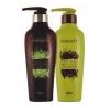 Vitalizing Hair & Scalp Shampoo & Conditioner (แพ็คคู่)