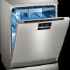 เครื่องล้างจานอัตโนมัติ SIEMENS รุ่น SN278I03TE