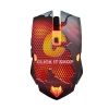 Mouse NUBWO GAMING BATTLE SERIES รุ่น NM-78A