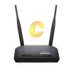 Router D-LINK (DIR-605L) Wireless N300