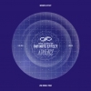 [Pre] Infinite : 2nd World Tour - INFINITE Effect Advance Live +Poster