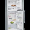 ตู้เย็น 2 ประตู 7 คิว SIEMENS รุ่น KD23NVS00J