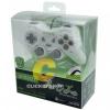 Gaming JoyPad Anitech รุ่น J235 - White