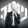 [Pre] Jangwooyoung : Solo Album - 23,Male,Single (Silver Edition)