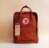 กระเป๋า KanKen Mini-แดงอิฐ