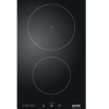 INDUCTION HOB Gorenje รุ่น IT332CSC