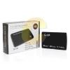 Enclosure 2.5'' IDE/SATA GTECH รุ่น GT690SI
