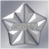 [Pre] GOT7 : 1st Mini Album - Got It?