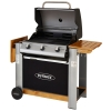 BBQ Medium range Spectrum 3 burners