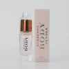 น้ำหอม Burberry Body Tender 4.5 ml