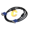 Cable VGA M/M (1.8M)