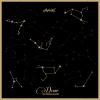 [Pre] Apink : Special Album - Dear +Poster