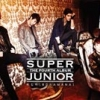 [Pre] Super Junior : 4th Album - Bonamana (Type.A)