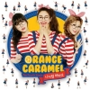 [Pre] Orange Caramel : 4th Single - My Copycat