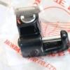 กุญแจล็อคหมวกกันน็อค แท้ใหม่ C50 C70 350บาท