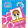 [Pre] GOT7: 3rd Mini Album - Just Right (Special Edition 2 - USB Album)