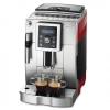 เครื่องชงกาแฟ DeLonghi รุ่น ECAM23.420.SR
