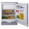 ตู้เย็น 4.5 คิว TEKA รุ่น TFI2130D