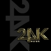 [Pre] 24K : 1st Mini Album - Hurry Up