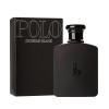 น้ำหอม Polo Double Black 125ml l Tester กล่องขาว
